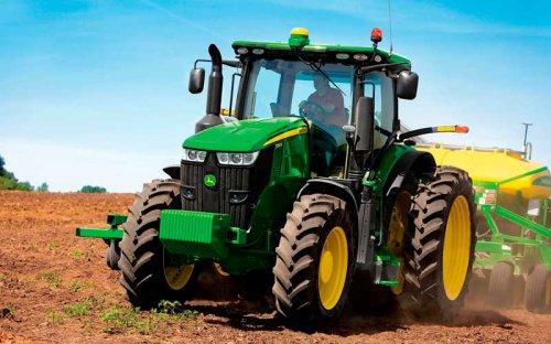 С 16 июля в районе стартует ежегодная операция «Трактор»
