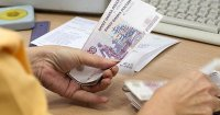 В Минтруде Башкирии назвали средний размер пособия для безработного