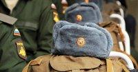Названы основные причины негодности к службе призывников Башкирии
