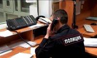 Уфимец, представившийся Макгрегором, подал заявление об избиении в полицию