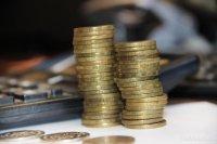 В Башкирии в будущем году отчисления от налогов в города могут увеличить с 10% до 50%