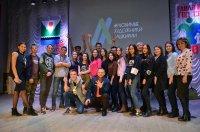 Караидельцев ознакомили с творчеством художников Башкортостана