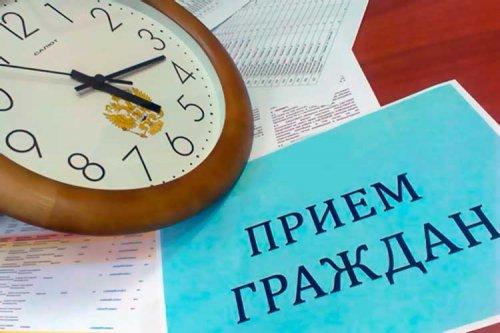 В с.Караидель пройдет прием граждан сотрудниками следственного отдела СК РФ по РБ