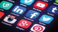 Глава администрации МР И.Гарифуллин завел аккаунты в Инстаграмме и Фейсбуке