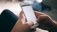 Минтруд: рассылка сообщений о выплатах пособий по 115 тысяч рублей на человека - фейк