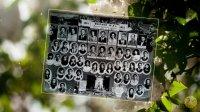Выпускники Байкибашевской средней школы собрались на встречу спустя 40 лет