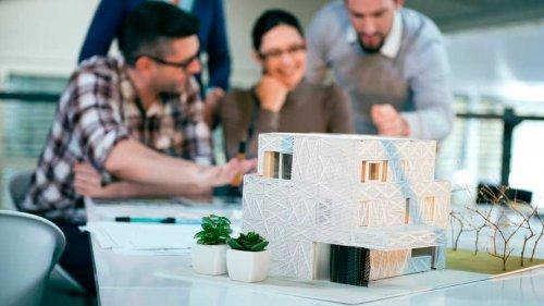 Отдел архитектуры района занял второе место в республиканском конкурсе