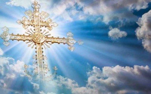 В ночь с 18 на 19 января в с.Байки пройдет празднование Крещения Господня
