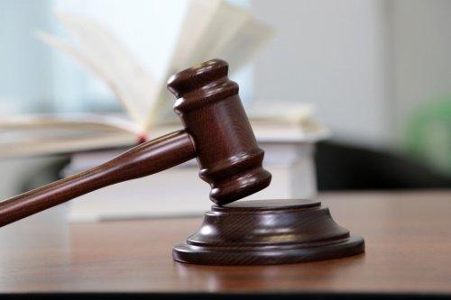 Суд обязал родителей зарегистрировать  право детей на жилье, приобретенное на маткапитал