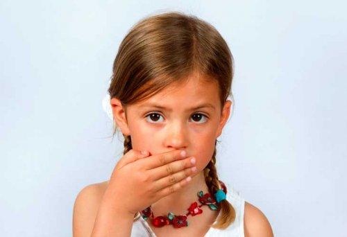 В Уфе 7-летняя девочка за «снятие порчи» отдала лжецелительнице дорогостоящие украшения