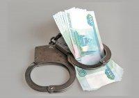 Почему судебные приставы списывают средства с карт и накладывают аресты на счета граждан?