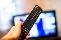 В Уфе обсудили вопросы перехода телеканала БСТ на цифровое вещание