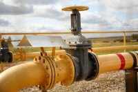 Башкирия выделит более 1 млрд рублей на газификацию частных домов