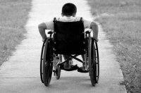 Что положено от государства детям с инвалидностью и их родителям?