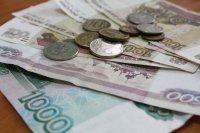 С 1 февраля повышаются выплаты федеральным льготникам - Пенсионный фонд по Башкирии