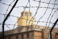 В Башкирии депутата отправили в колонию за смертельное ДТП