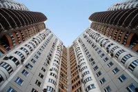 Средняя цена на вторичном рынке жилья в Уфе в прошлом году выросла на 4,3%