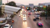 На дорогах Башкирии до конца 2019 года установят 663 новых камеры