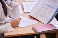 Радий Хабиров предложил перейти на пятидневное обучение в школах