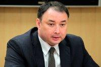 В Башкирии некоторые школы смогут перейти на «пятидневку» с 1 апреля
