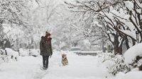 В Башкирии синоптики прогнозируют ухудшение погоды