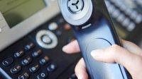 Прокуратура района проведет телефонную горячую линию по вопросом нарушения трудовых прав