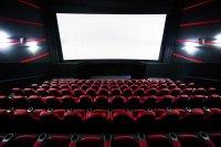 С начала открытия кинотеатра в с.Караидель его посетили более 2500 человек