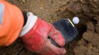 Как определить, какой вред нанесен почве