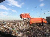 Предприниматели Башкирии назвали тарифы на вывоз мусора «неподъемной ношей»