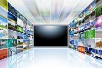 В Башкирии начали приём заявок на установку бесплатных спутниковых антенн