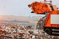 В Башкирии сообщили о будущем росте платы за вывоз мусора