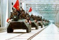 15 февраля в с.Караидель пройдут мероприятия, приуроченные к 30-летию вывода советских войск из Афганистана