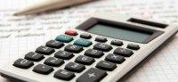 В Башкирии отсрочат пени за неуплату налога на имущество граждан