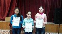 В ОКЦ с.Караидель прошло первенство района по шахматам среди общеобразовательных учреждений