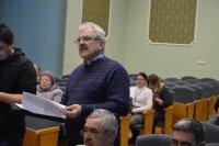 В с.Караидель состоялся форум «Управдом»