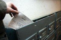 Куда обратиться, если вам неправильно начислили плату за мусор?
