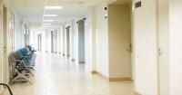 Почему Минздрав РБ предлагает перекрасить стены в больницах?