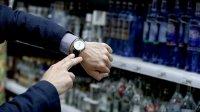 В Башкирии обсуждают ограничение продажи алкоголя с 22.00 до 10 утра