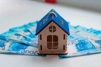 Путин предложил ввести ипотечные каникулы тем, кто временно лишился работы