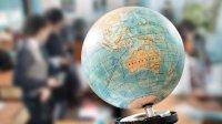 Караидельские школьники стали призерами региональной олимпиады по географии